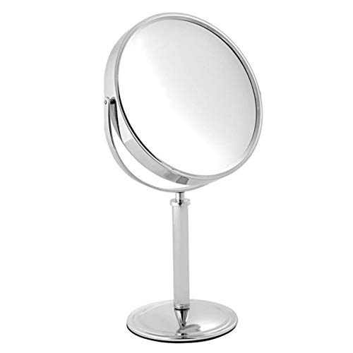 Grand Miroir sur Pied Elia Novex - X10