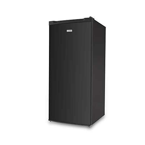 Commercial Cool CCUL50B6 Upright Freezer