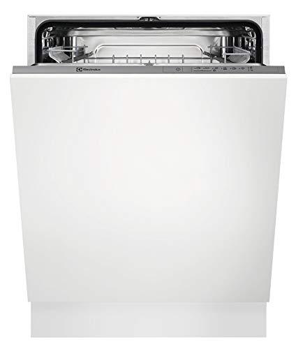 Electrolux Lavastoviglie EEA 17100 L - Lavastoviglie da 60cm, 13 coperti, classe A+ a Scomparsa Totale