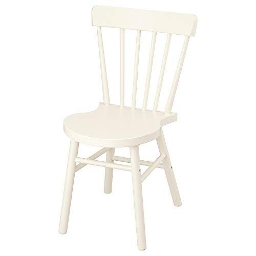 krzesło obracane ikea