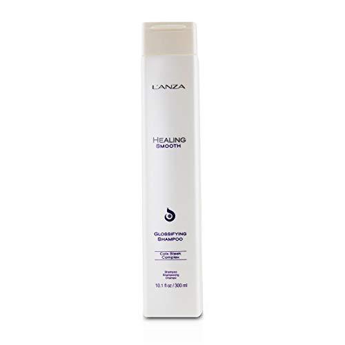 L'Anza Heil Stärke Weißer Tee Shampoo (300 Ml)