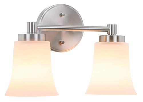 Tocador Luces marca XiNBEi Lighting