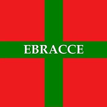 Ebracce the Holidays