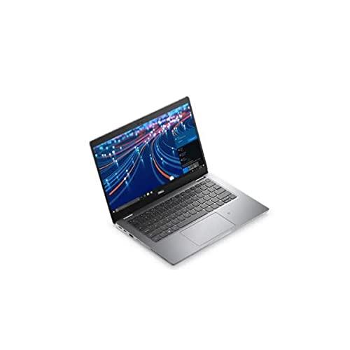 DELL LATITUDE 5320 13.3' 1920X1080 PIXEL INTEL CORE I5 RAM 8GB 256SSD WINDOWS 10 PROFESSIONAL