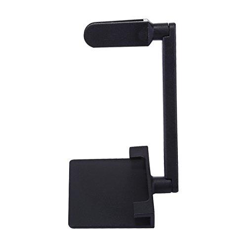 un known Reemplazo extraíble Tableta de la Tableta de la Tableta del teléfono móvil de la rotación del teléfono móvil Universal de 360 Grados