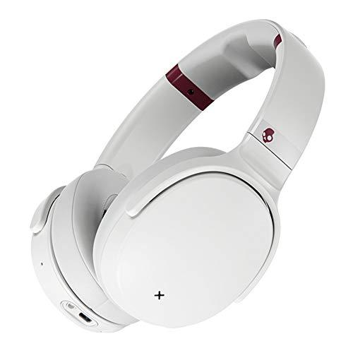 Skullcandy Venue Active Auriculares con cancelación de ruido, Bluetooth...