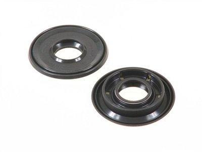 Ariston Indesit C00042890 - Junta para cojinete de tambor de lavadora