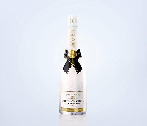 Champagne Moet & Chandon Ice Impérial MAGNUM 1,5 lt.