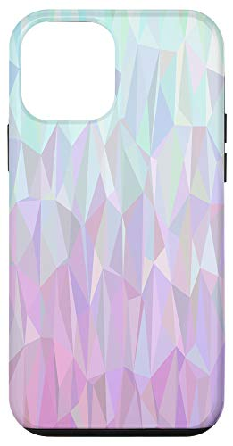 Shop Casesmint Lavender Purple Violet Lilac Abstract Phone Cases On Dailymail