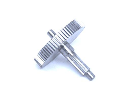 Makita 226053-3A Gear 5090Dw
