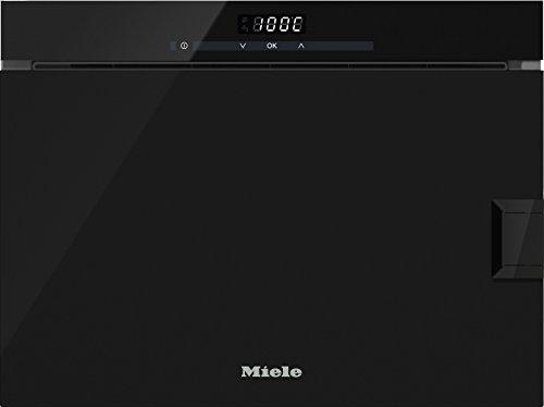 Miele - DG 6001 GourmetStar