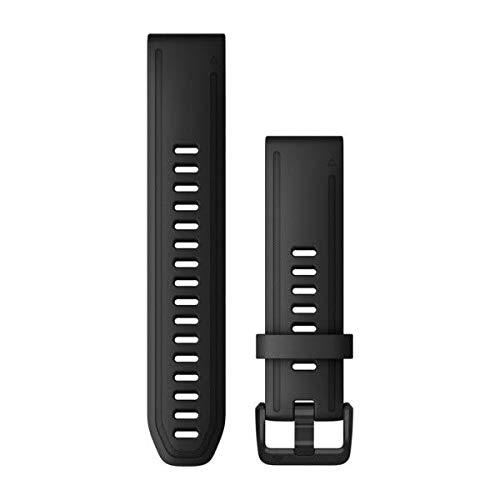 Garmin Quickfit Watch Band