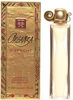 La mejor comparación de Organza Perfume los mejores 5. 3