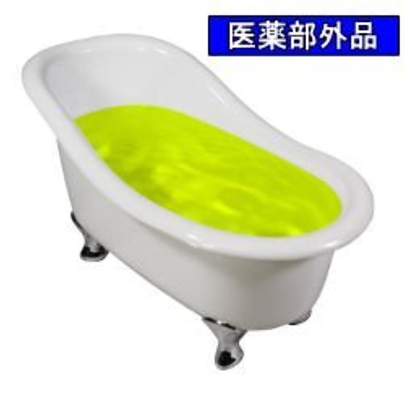 主要な満足させる差業務用薬用入浴剤バスフレンド ジャスミン 17kg 医薬部外品