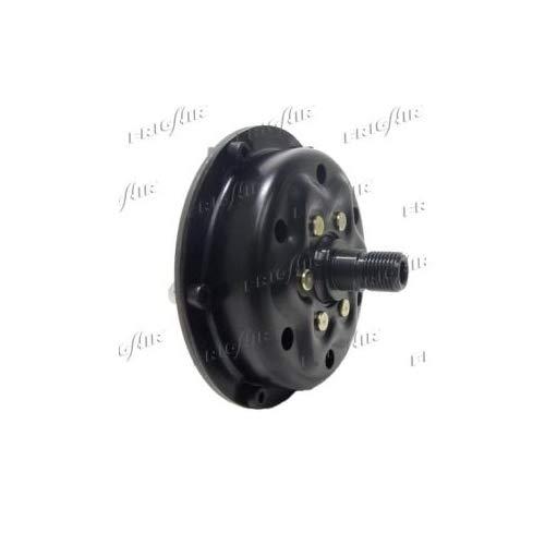 Frigair magneetkoppeling airco compressor 322.10226
