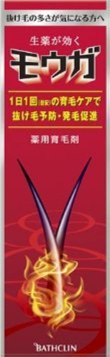 親密な俳優法廷モウガ120ml×4