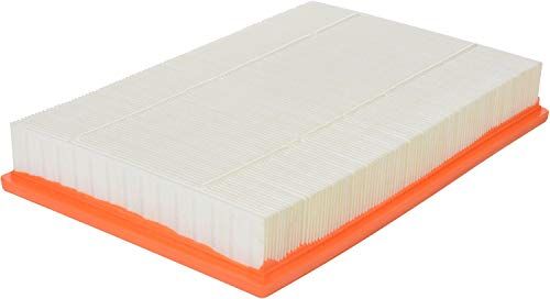 FRAM Extra Guard Air Filter, CA9401 for Select Chrysler, Dodge and Ram Vehicles