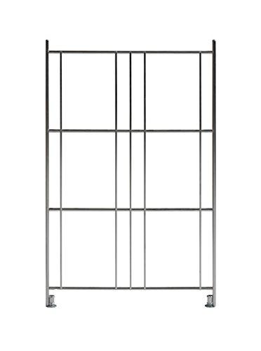 Regalleiter 62x38 cm