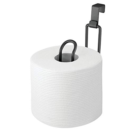 Top 10 best selling list for lowes over the tank toilet paper holder