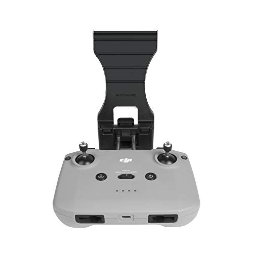 Nuofan Tablet iPad Extender Clip Holder per DJI Mavic Air 2 Remote Controller Accessory