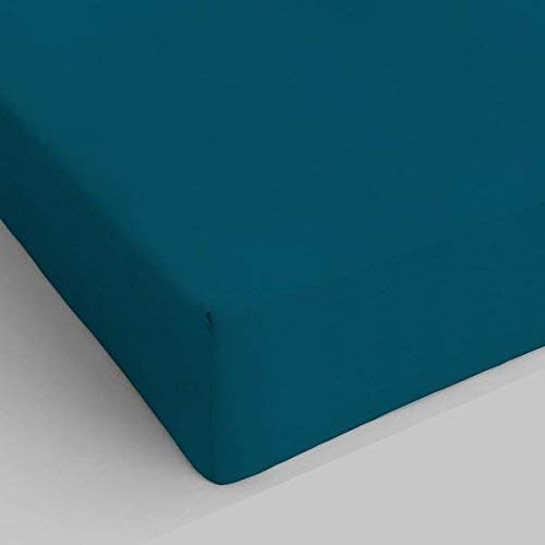 Italian Bed Linen Max Color Lenzuolo
