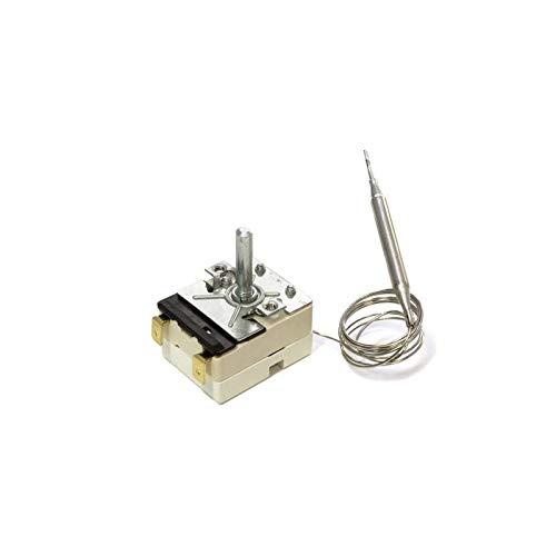 REPORSHOP - Termostato Freidora Standard Standard 85210 Domestico E Industrial