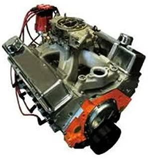 Chevrolet 383 Aluminum Stroker