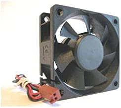 Cisco PIX-515-FAN (1x NEW) replacement fan for Cisco Firewall PIX 515 515E Series - NEW - Retail - PIX-515-FAN