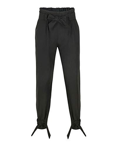 spodnice plus size zalando