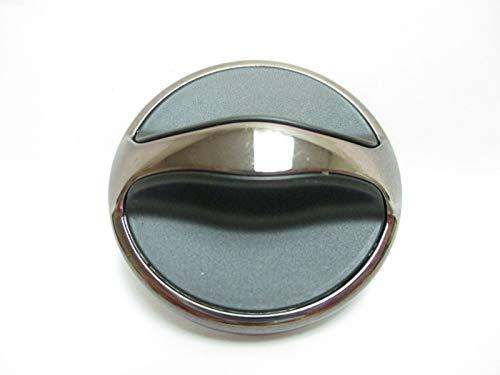Penn Spinning Reel Part - 52-5000SG Sargus 6000 - (1) Drag Knob