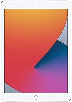 Apple 10.2