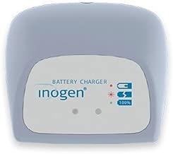 Inogen One G3 External Battery Charger by Inogen