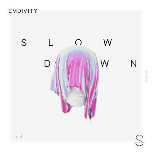 Emdivity