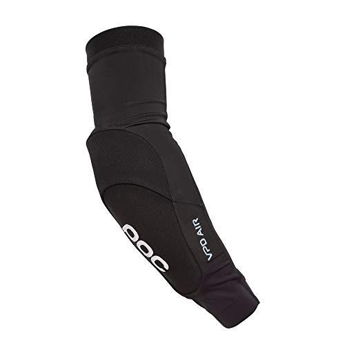 POC VPD Air Sleeve Prodektor, Uranium Black, M