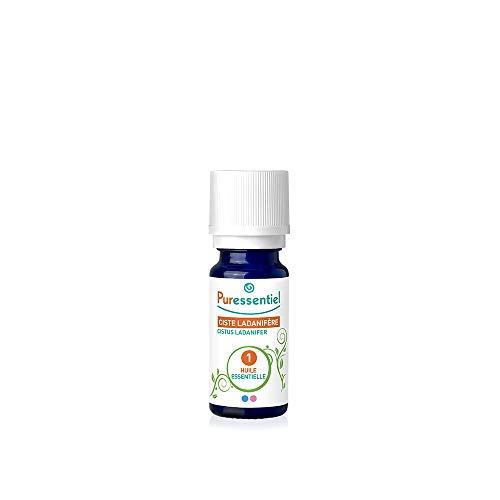 Puressentiel Jara Aceite Esencial Bio 5Ml. 50 G