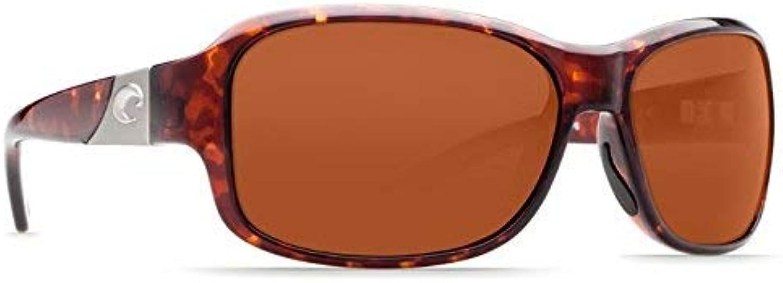 Costa Del Mar Inlet CMate 1.50 Sunglasses
