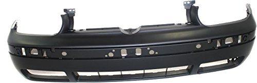 06 gti bumper cover - 7