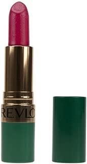 Best revlon moon drops lipstick 590 lilac champagne Reviews