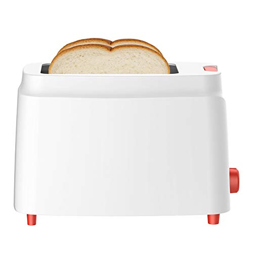 Toaster 2 slice, Grilled Cheese, Extra Wide Slot Toaster, Classic, Stainless Steel, 9 Bread Shade Settings, hot dog small toaster