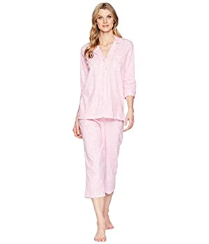 Best knit pajamas for women Reviews