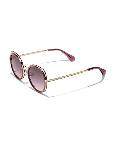 HAWKERS X Paula ECHEVARRIA · Milady Gafas de sol, Pink · Lilac, One Size para Mujer
