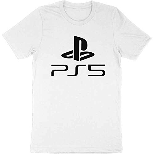 ps5 console playstation 5 disc version