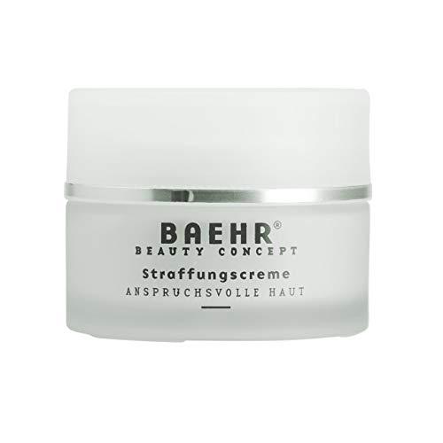 Baehr Beauty Concept -  Straffungscreme für