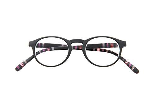 OVALE SCOTTISCH - Gafas de Lectura Mujer - 2.50