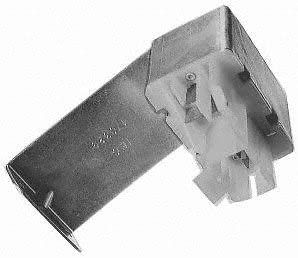 Outlet ☆ Free Shipping Standard Motor Products RY45 Purchase Relay