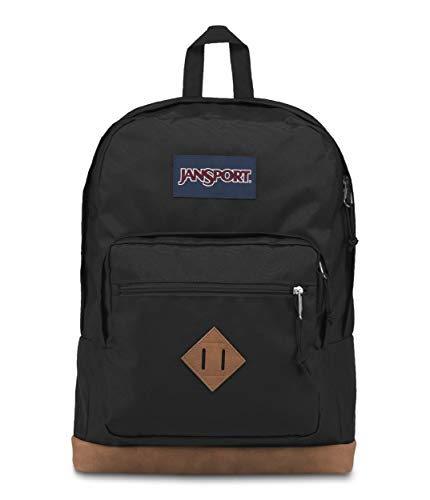 JANSPORT City View Mochila