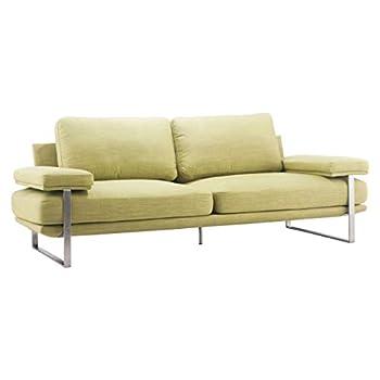 zuo sofa