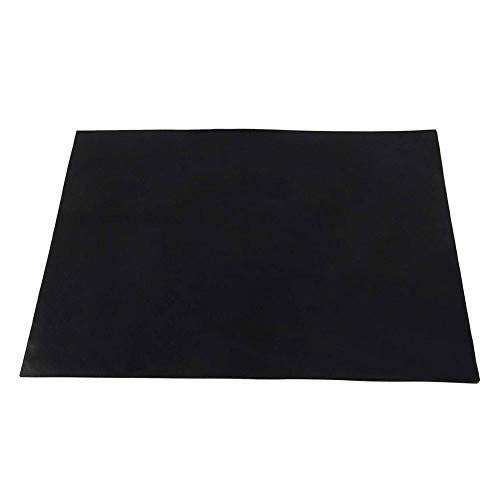 YeSheng Grill Mat, Non-Stick Grill Mats, BBQ Mat Non Stick Reusable Ovens Liner Grill Pad Bake Cooking Tool (3pcs), Easy to Clean Barbecue Grill Accessories