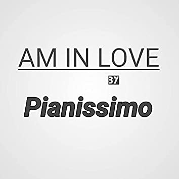 Am In Love