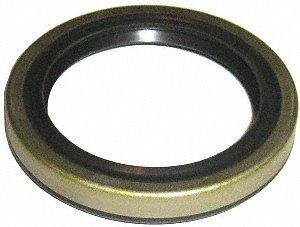 SKF 15807 LDS Small Bore Max 48% OFF Seal Metric Seattle Mall HMSA1 R Style Lip Code